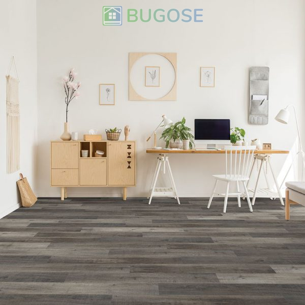 Flooring Luxury Vinyl Plank and Tiles Beaulieu Rapido Collection RS 2091 Bergamo 2