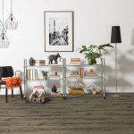 Beaulieu 2095 Lucca Vinyl Plank Flooring Rapido Collection Room Scene 1