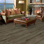 Beaulieu 2095 Lucca Vinyl Plank Flooring Rapido Collection Room Scene 10