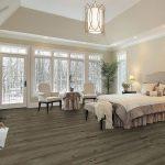 Beaulieu 2095 Lucca Vinyl Plank Flooring Rapido Collection Room Scene 4