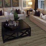 Beaulieu 2095 Lucca Vinyl Plank Flooring Rapido Collection Room Scene 5