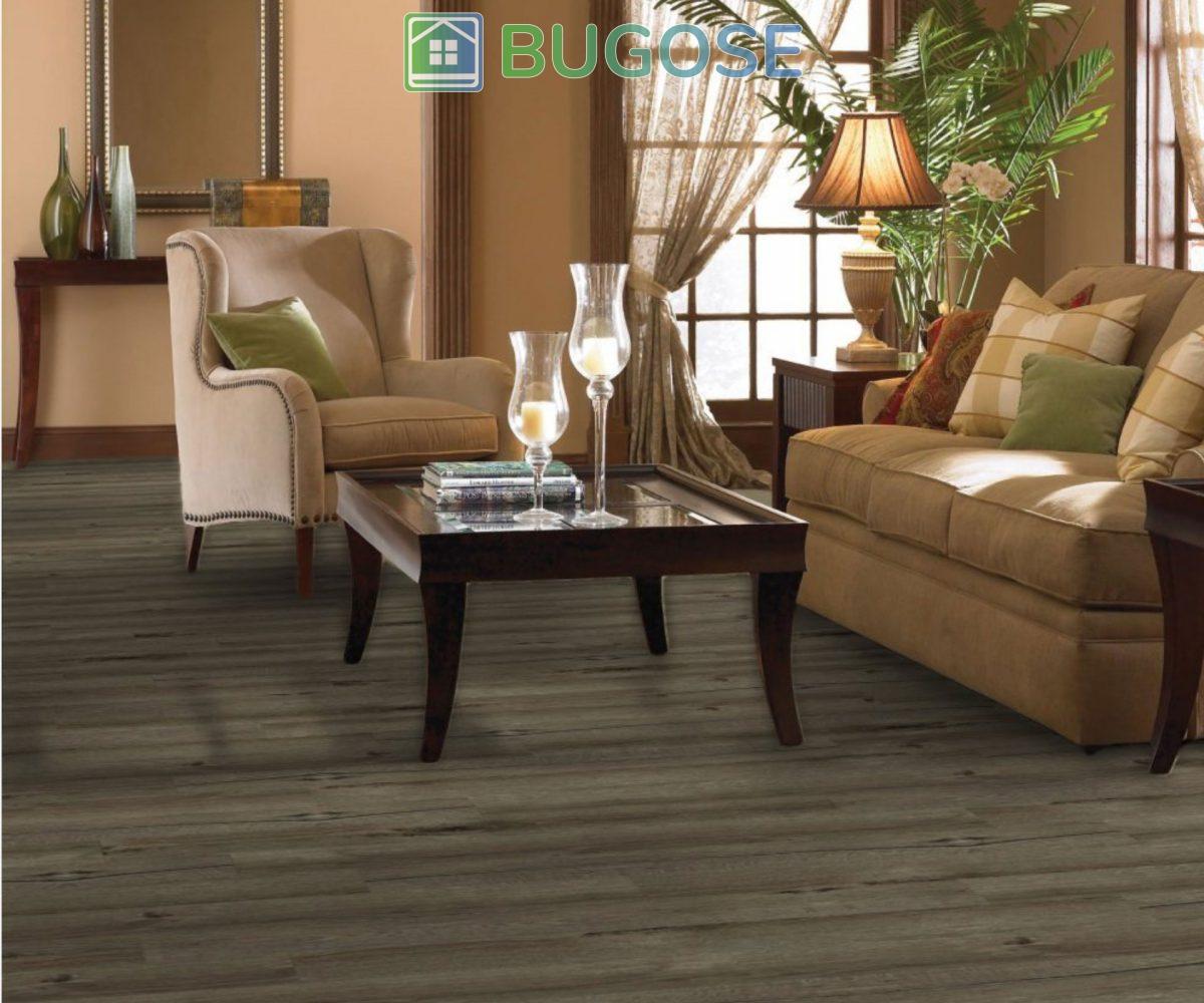 Beaulieu 2095 Lucca Vinyl Plank Flooring Rapido Collection Room Scene 6