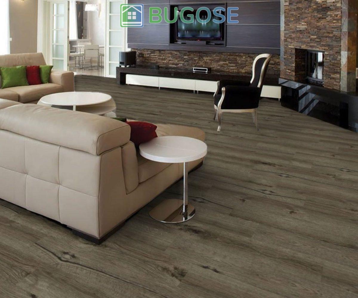 Beaulieu 2095 Lucca Vinyl Plank Flooring Rapido Collection Room Scene 7