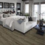 Beaulieu 2095 Lucca Vinyl Plank Flooring Rapido Collection Room Scene 9