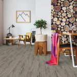 Beaulieu 2102 Valdamo Vinyl Plank Flooring Rapido Collection Room Scene 10