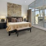 Beaulieu 2102 Valdamo Vinyl Plank Flooring Rapido Collection Room Scene 4