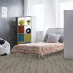 Beaulieu 2102 Valdamo Vinyl Plank Flooring Rapido Collection Room Scene 6