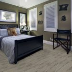 Beaulieu 2102 Valdamo Vinyl Plank Flooring Rapido Collection Room Scene 8