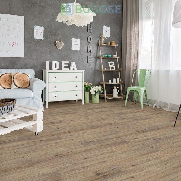 Beaulieu 2105 Collodi Vinyl Plank Flooring Rapido Collection Room Scene 1