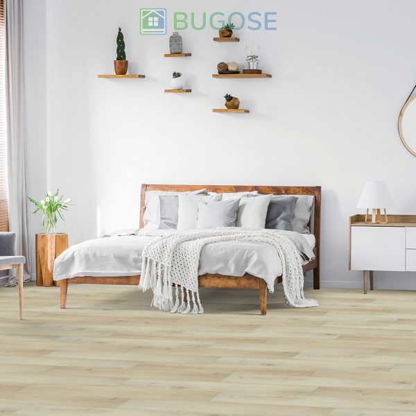 Beaulieu 2106 Monza Vinyl Plank Flooring Rapido Collection Room Scene 1