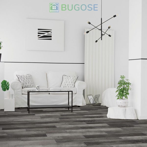 Beaulieu 2108 Verona Vinyl Plank Flooring Rapido Collection Room Scene 1