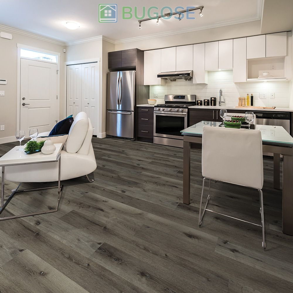 Beaulieu 2116 Alternation Vinyl Plank Flooring Varia Collection Room Scene 1