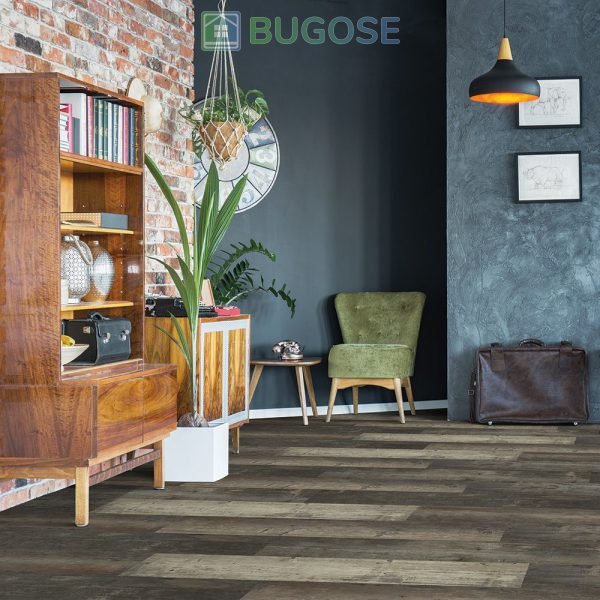 Beaulieu 2117 Avatar Vinyl Plank Flooring Varia Collection Room Scene 1