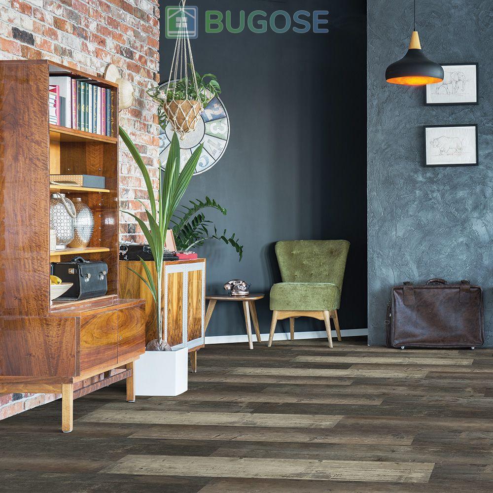 Beaulieu 2117 Avatar Vinyl Plank Flooring Varia Collection Room Scene 1