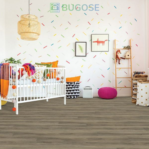 Beaulieu 2123 Baltic Vinyl Plank Flooring Rapido Collection Room Scene 1