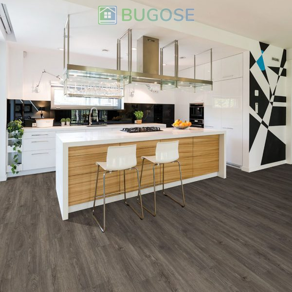 Beaulieu 2124 Caribbean Vinyl Plank Flooring Rapido Collection Room Scene 1