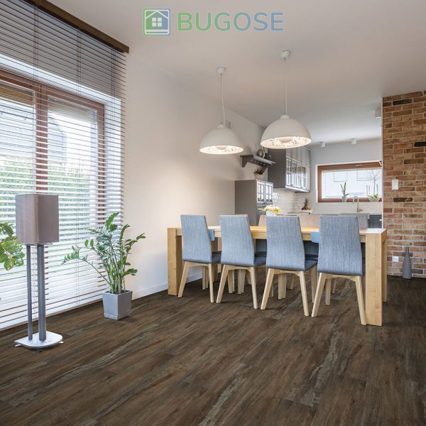 Beaulieu 2126 Mediterranean Vinyl Plank Flooring Rapido Collection Room Scene 1