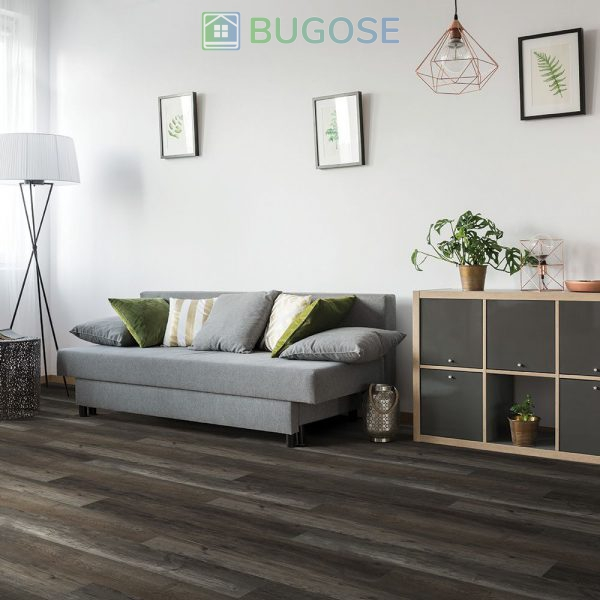 Beaulieu 2127 Timor Vinyl Plank Flooring Rapido Collection Room Scene 1