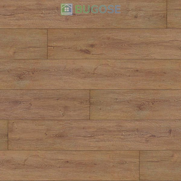 Flooring Engineered Luxury Vinyl Plank Tiles Beaulieu Expedition Collection 6041 Hazelnut