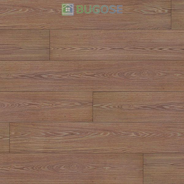 Flooring Engineered Luxury Vinyl Plank Tiles Beaulieu Expedition Collection 6042 Quinoa