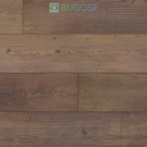 Flooring Engineered Luxury Vinyl Plank Tiles Beaulieu Expedition Collection 6045 Coconut