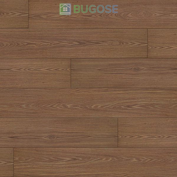 Flooring Engineered Luxury Vinyl Plank Tiles Beaulieu Expedition Collection 6046 Amaranth