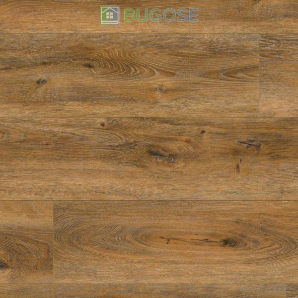 Flooring Engineered Luxury Vinyl Plank Tiles Beaulieu GlobeTrotter Collection 6024 Copenhague