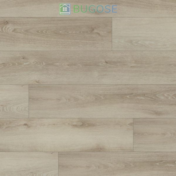 Flooring Engineered Luxury Vinyl Plank Tiles Beaulieu Peninsula Collection 2150 Bakassi