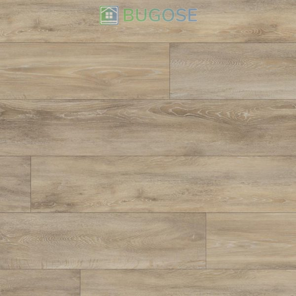 Flooring Engineered Luxury Vinyl Plank Tiles Beaulieu Peninsula Collection 2151 Beirut