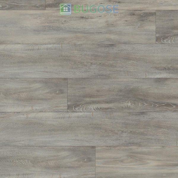 Flooring Engineered Luxury Vinyl Plank Tiles Beaulieu Peninsula Collection 2152 Gallipoli