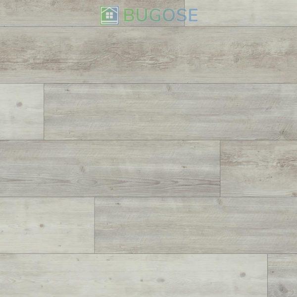 Flooring Engineered Luxury Vinyl Plank Tiles Beaulieu Peninsula Collection 2153 Gibraltar