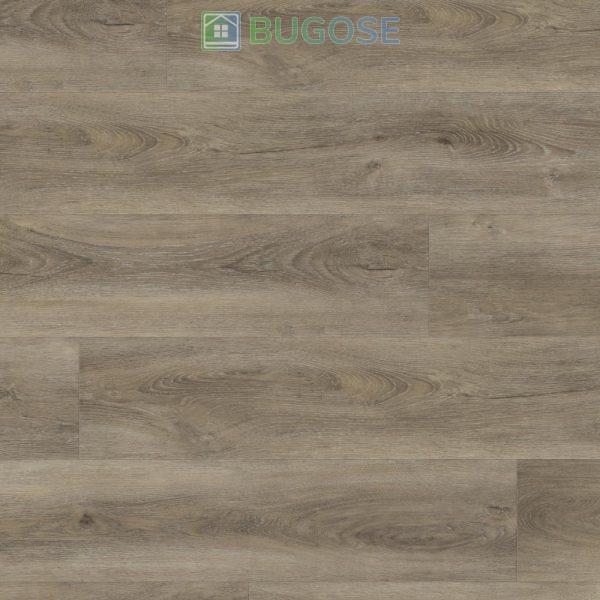 Flooring Engineered Luxury Vinyl Plank Tiles Beaulieu Playa Collection 2131 Chesterman