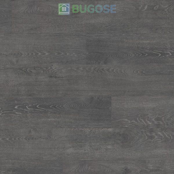 Flooring Laminate Beaulieu Atomic Collection 8010 Caesium