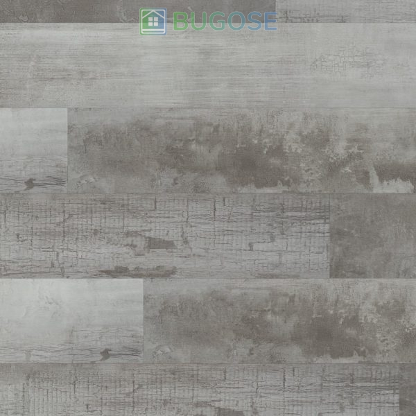 Flooring Luxury Vinyl Plank Tiles Beaulieu Aerial Collection 2170 Boreas