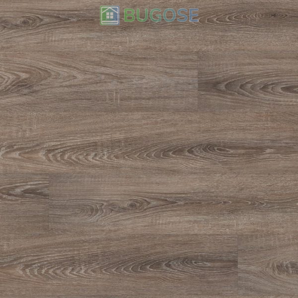 Flooring Luxury Vinyl Plank Tiles Beaulieu Aerial Collection 2175 Sirocco