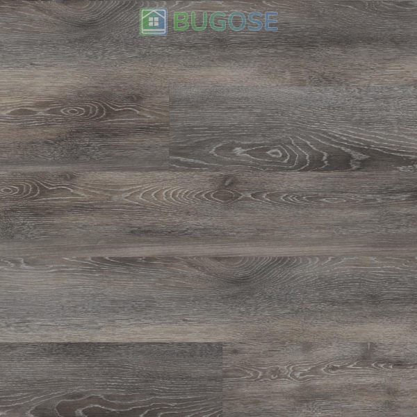 Flooring Luxury Vinyl Plank Tiles Beaulieu Aerial Collection 2176 Squamish
