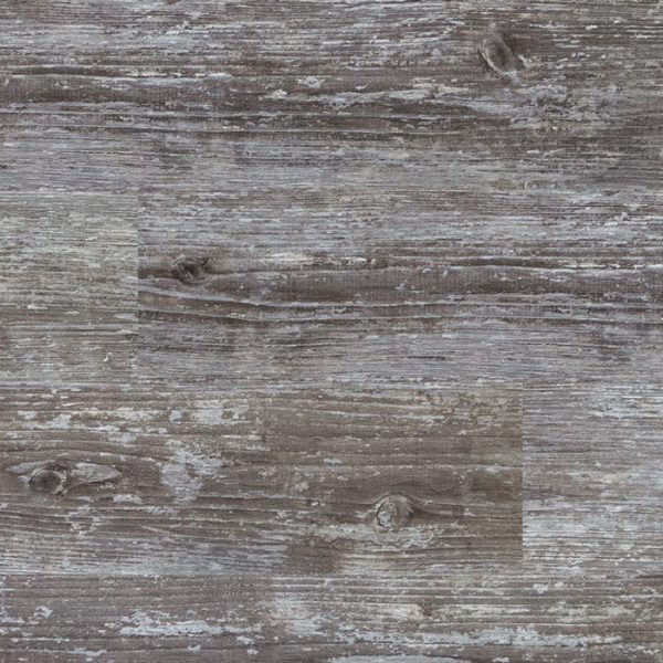 Flooring Luxury Vinyl Plank Tiles Beaulieu Nautika Collection 2084 Titanic