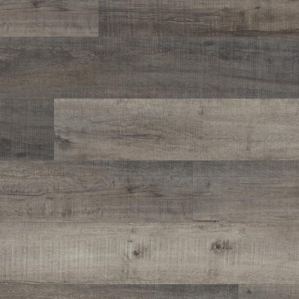 Flooring Luxury Vinyl Plank Tiles Beaulieu Rapido Collection 2091 Bergamo