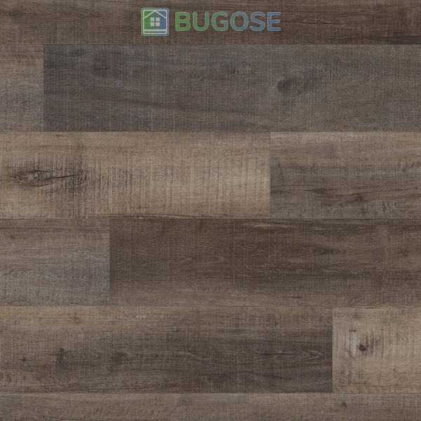 Flooring Luxury Vinyl Plank Tiles Beaulieu Rapido Collection 2092 Catania