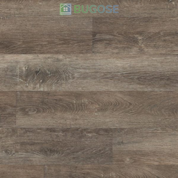 Flooring Luxury Vinyl Plank Tiles Beaulieu Rapido Collection 2093 Forli