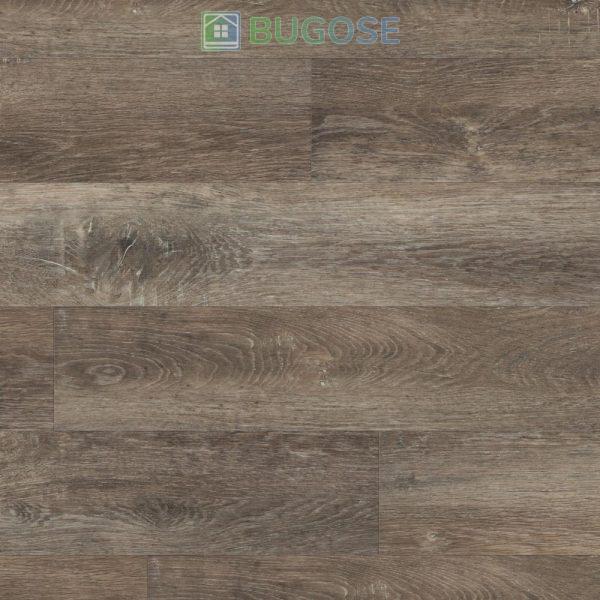 Flooring Luxury Vinyl Plank Tiles Beaulieu Rapido Collection 2093 Forli