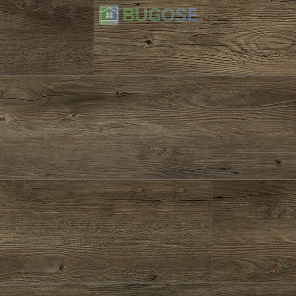 Flooring Luxury Vinyl Plank Tiles Beaulieu Rapido Collection 2094 Volterra