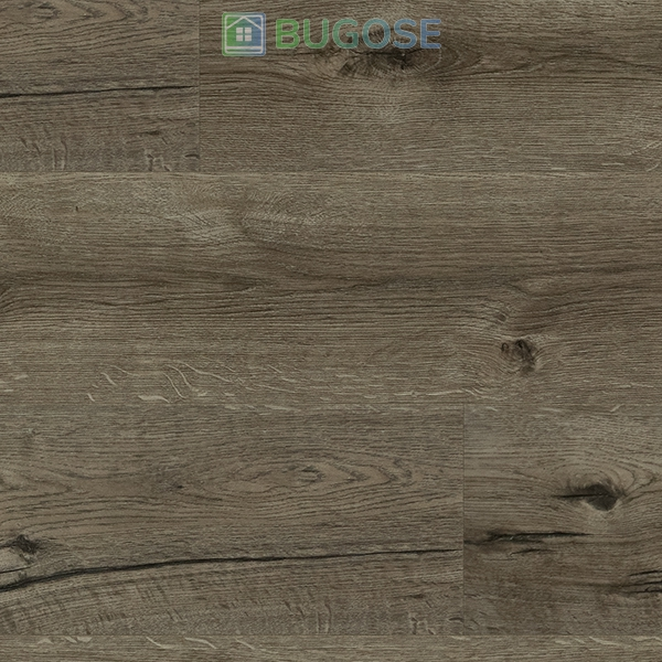 Flooring Luxury Vinyl Plank Tiles Beaulieu Rapido Collection 2095 Lucca