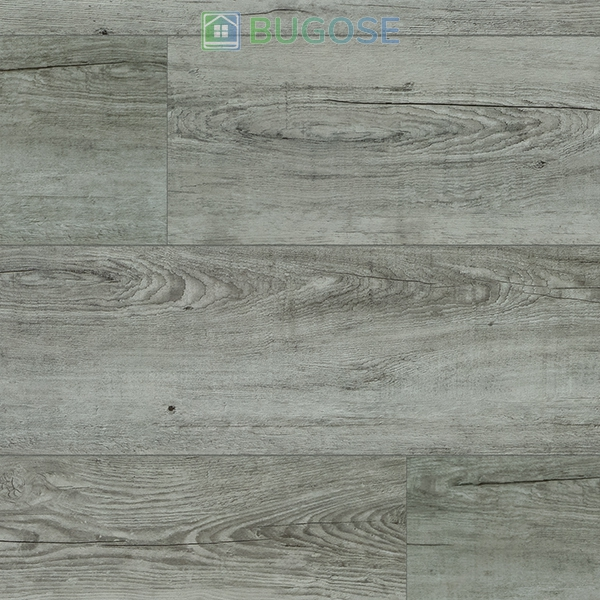 Flooring Luxury Vinyl Plank Tiles Beaulieu Rapido Collection 2100 Massa