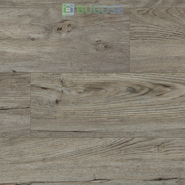 Flooring Luxury Vinyl Plank Tiles Beaulieu Rapido Collection 2102 Valdamo