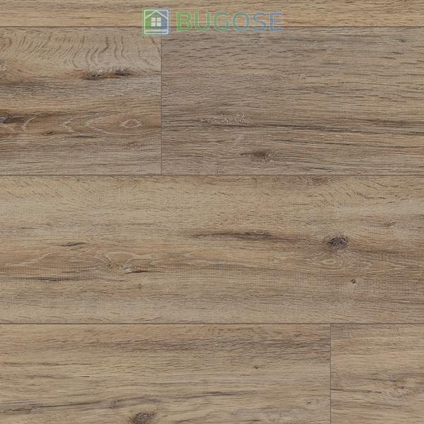 Flooring Luxury Vinyl Plank Tiles Beaulieu Rapido Collection 2105 Collodi