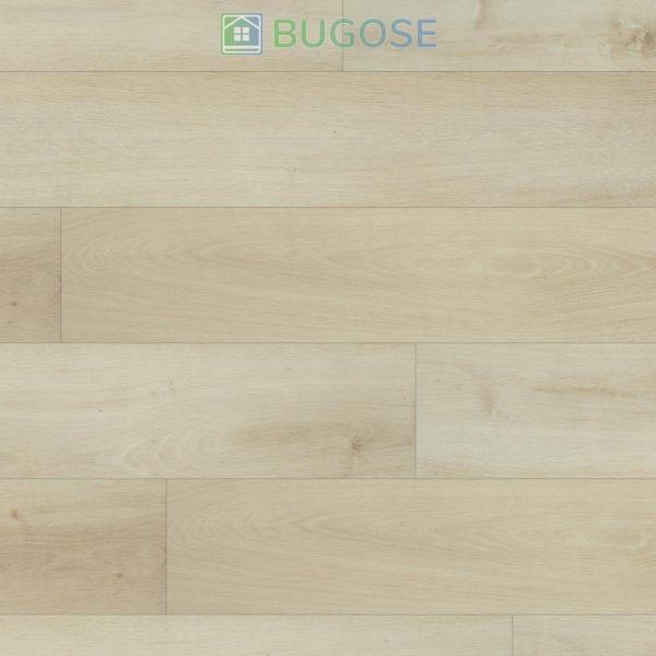 Flooring Luxury Vinyl Plank Tiles Beaulieu Rapido Collection 2106 Monza