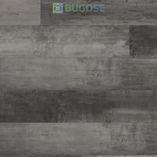 Flooring Luxury Vinyl Plank Tiles Beaulieu Rapido Collection 2108 Verona