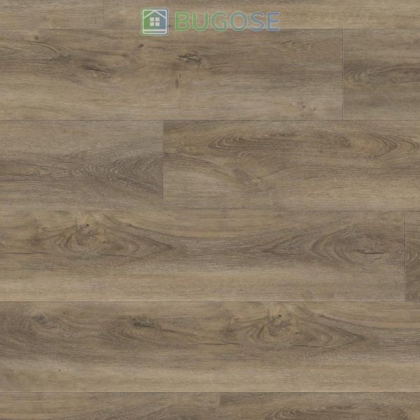 Flooring Luxury Vinyl Plank Tiles Beaulieu Seaside Collection 2123 Baltic