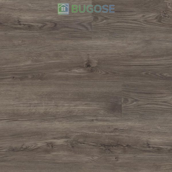 Flooring Luxury Vinyl Plank Tiles Beaulieu Seaside Collection 2124 Caribbean